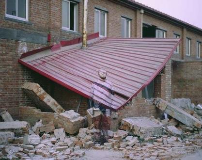 Images Blog 2009 11 Gh2