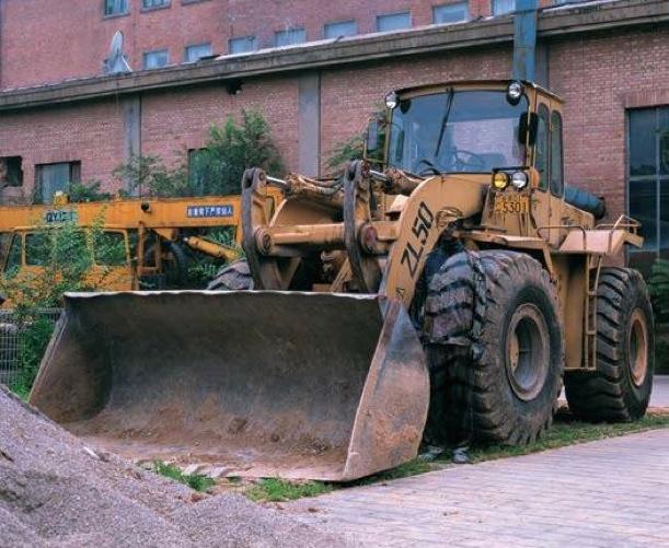 Images Blog 2009 11 Gh4