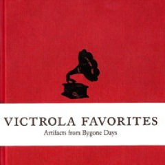 Images Dtd-11-Victrola-Favorites-Cover
