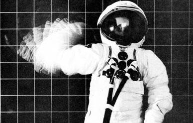 Images Elkins-Spacesuit-Main