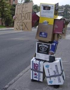 Images Freerobotsex