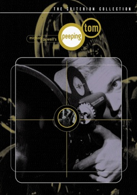 Images Peeping-Tom--Criterion-Collection