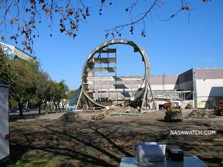 News 2007 Ames-Stargate.M