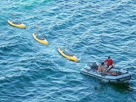 Newsoffice 2006 Kayak-Towing-Enlarged