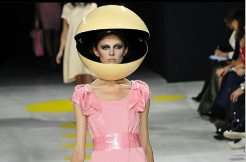 Pac-Man-Fashion7