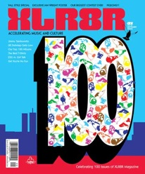 Peepshow Gallery199 Espo-Pays-Homage-To-The-Reviled-But-Clever-Pigeon-For-Our-100Th-Cover