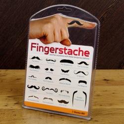 Product Lifestyle Fingerstache-2