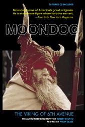 Titles Moondog