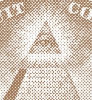 Uploaded Images Masthead Image 23154 Dollar Pyramid Crp