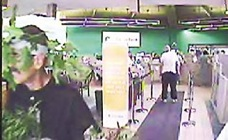 Uploads Media-Items 2007 July 708A1Bank2