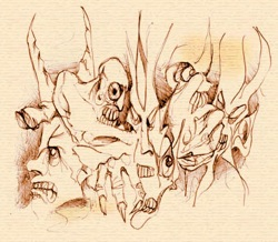 Vakalo Zf Assets Images 0029 Evraikoi Demones