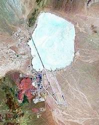 Wikipedia Commons 8 87 Wfm Area 51 Landsat Geocover 2000