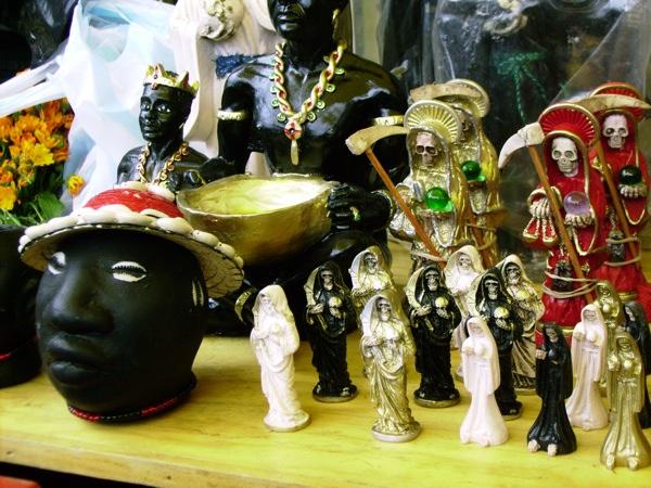 Wikipedia Commons D Dc Mercado De Sonora México Df 20 04 07