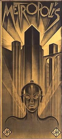 Wikipedia En 0 06 Metropolisposter