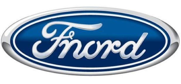 Wikipedia En A A7 Fnord Logo