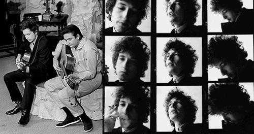 Wp-Content Uploads 2008 11 Dylan-Cash-1969