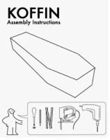 Wp-Content Uploads 2009 03 Koffininstruction