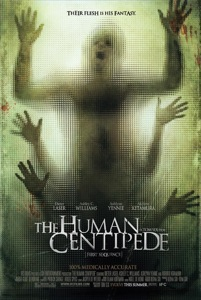 Wp-Content Uploads 2010 04 The-Human-Centipede-First-Sequence