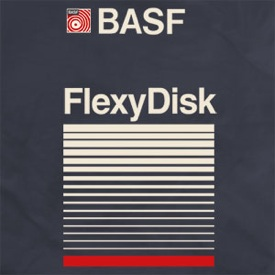 Wp-Content Uploads 2011 03 Basf-Standard
