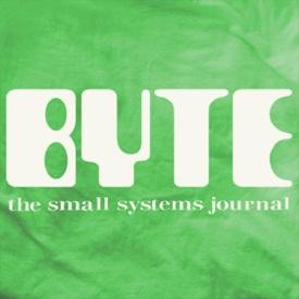 Wp-Content Uploads 2011 03 Byte-Standard