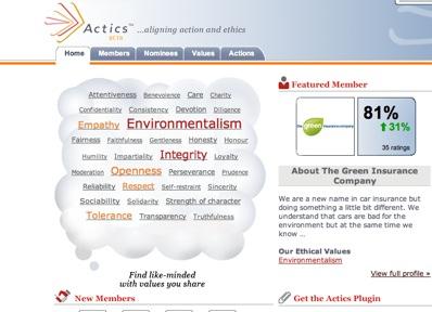 Acticsshot-1