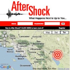 Aftershockckckc