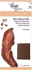 Baconbarrrr