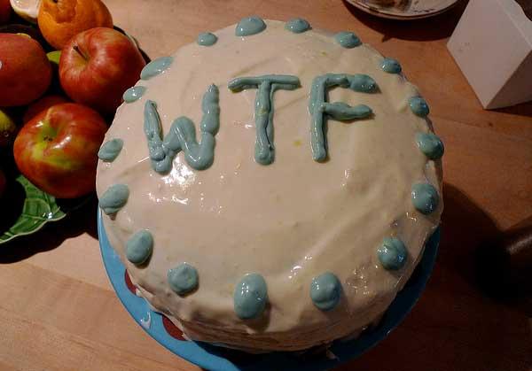cakeordeath.jpg