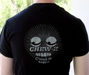 Chewzzz