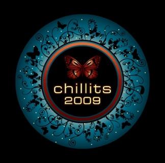 Chillits09
