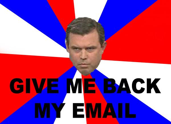 emailback.jpg