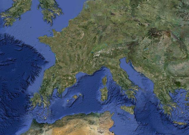 europe_financial.jpg