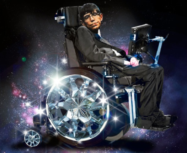 stephen hawking imagines there u0026 39 s no heaven    boing boing