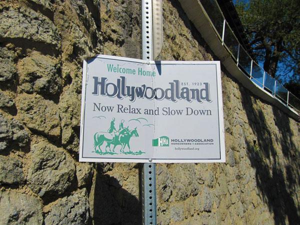 hollywoodlandhike-17.jpg
