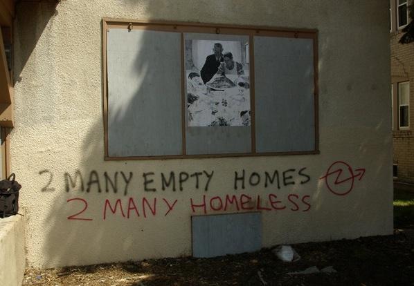 Homeshomesssss