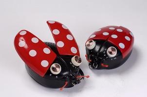 Ladybugradiii
