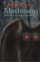 Mothbookcover