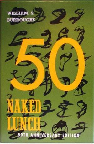 Nakedlunchhh50