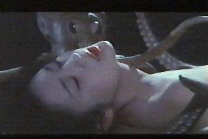 Svart bubbla butt anal porr
