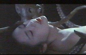 japanese-octopus-xxx-free-xxx-movies-girl-next-door