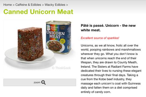 unicornmeat.jpg