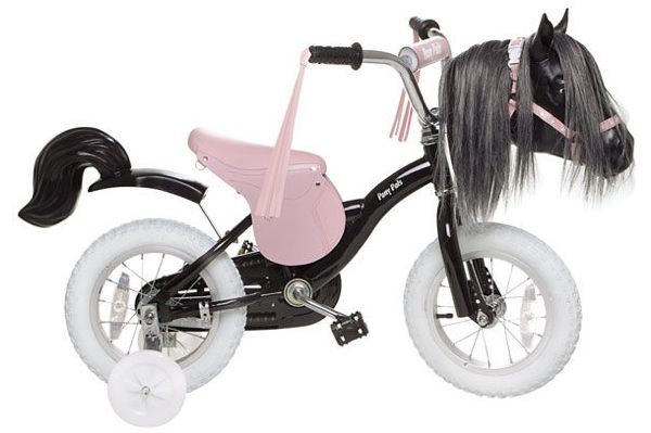 Riderbikeee