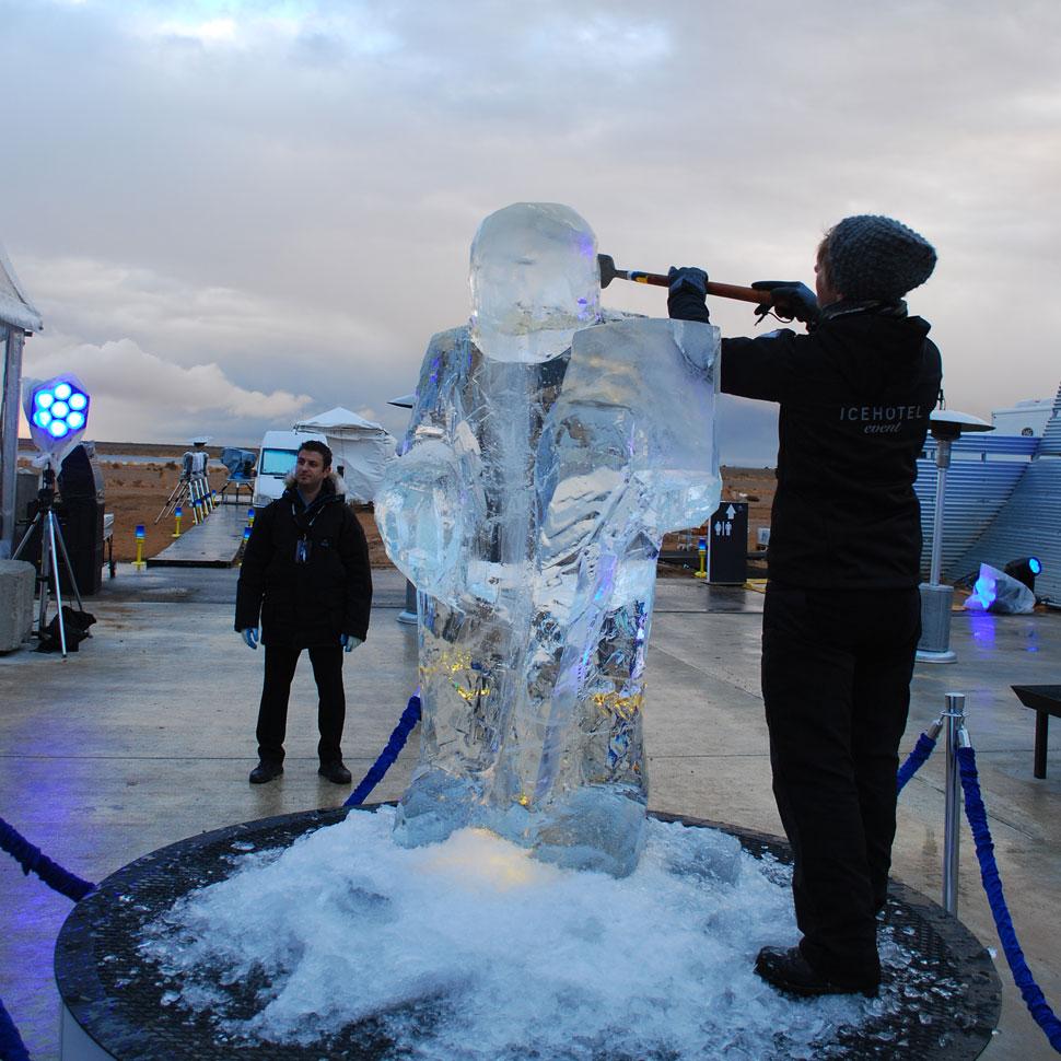 ss2_icescupture.jpg