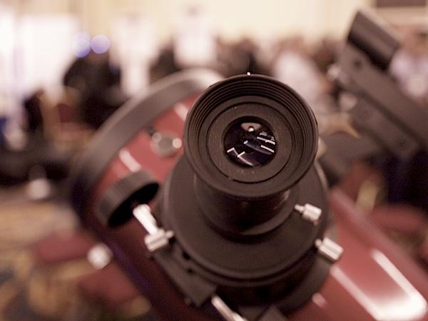 telescopeCES.jpg