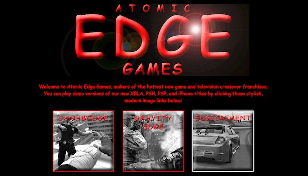 atomicedge.jpg