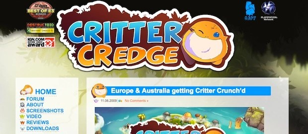 crittercredge.jpg