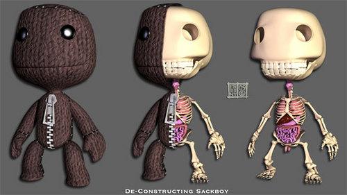 deconstructingsackboy.jpg