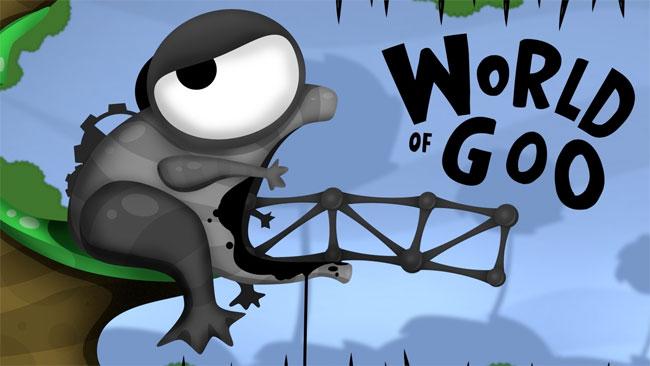 wogooheader.jpg