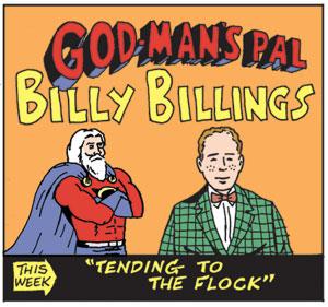 984cb-gm-billings-flock_thumb.jpg