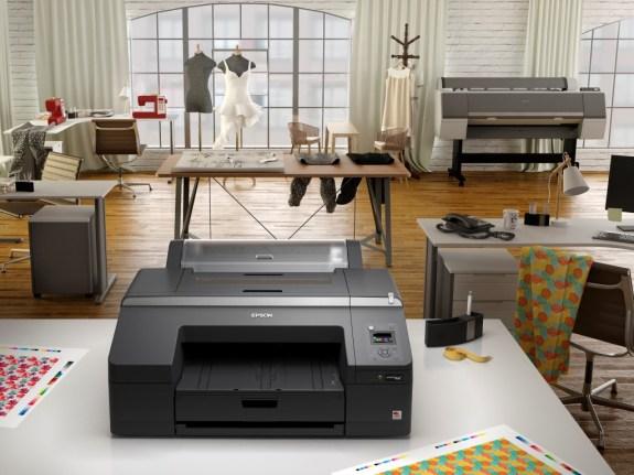 Epson Sure Color SC-P5000